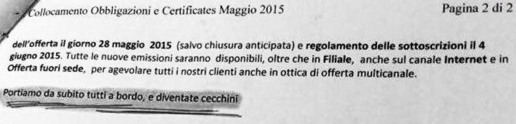 src=https://www.imperatoreconsulting.eu/public/files/documento2_lettera_43_26.02.16.jpg