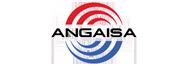 angaisa-c