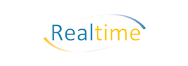 realtime-c