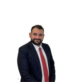 Michele Iengo Imperatore Consulting
